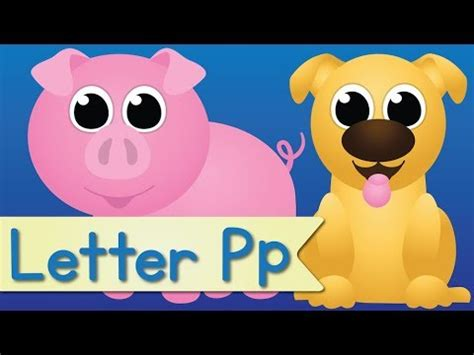 Letter Mp3 free letter p song mp3 mp3