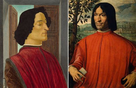 the medici the medici brothers 1469 78 history today