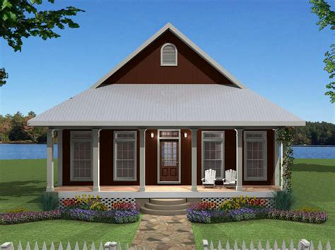 vacation home designs wildwood point vacation home plan 028d 0065 house plans