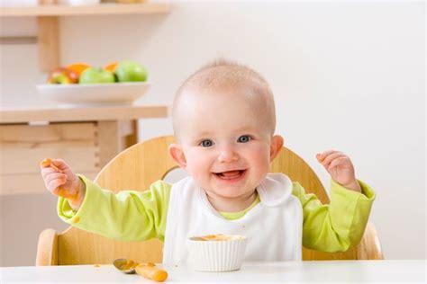 alimenti per lo svezzamento la spiga d oro svezzamento o alimentazione complementare