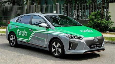 Hyundai Motor Corporation by Hyundai Dan Kia Bakal Tambah Investasi Us 250 Juta Ke