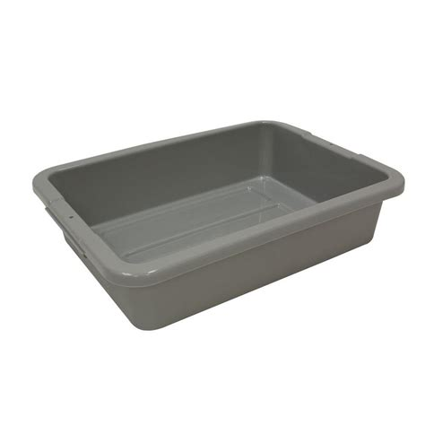 rubbermaid tub transfer bench rubbermaid tubs transfer bench with snapin legs diy