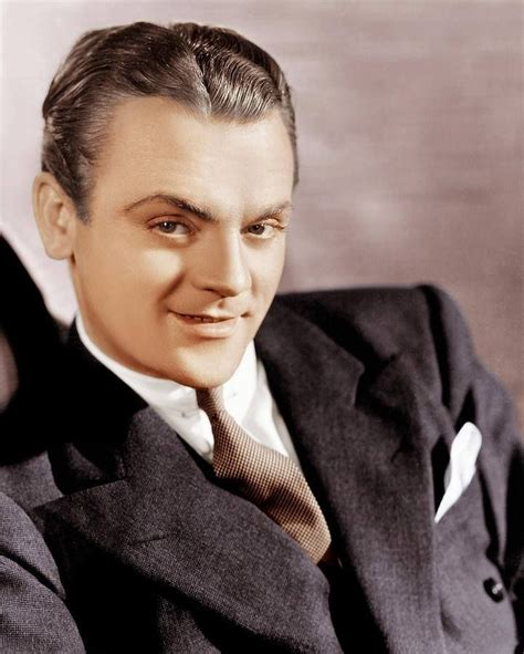 james cagney james cagney in color classics pinterest