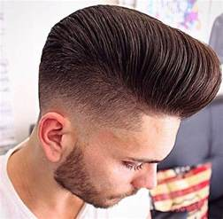 how to make cool boy hairstyles indian cool boys new hairstyle 28 march 2015 beautiful