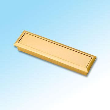 Shenzhen Hava Industrial Co Ltd Hava Bathroom Accessories