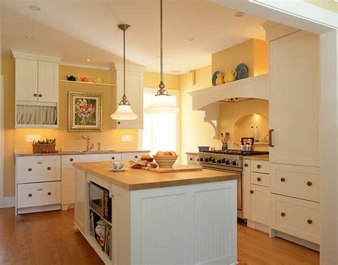kitchen staging ideas home staging tips checklist staging a home for sale