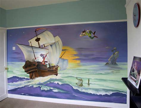 pan wall mural www imgkid the image kid has it