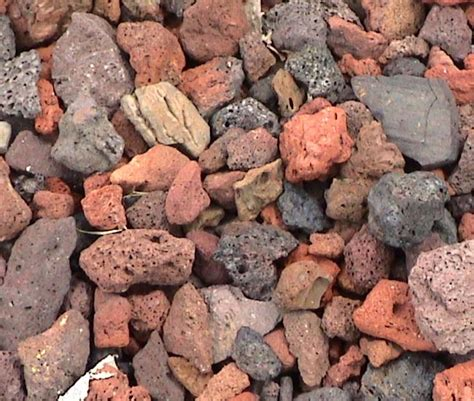 Lava Rocks For Garden Landscape Ideas Landscaping Lava Rocks