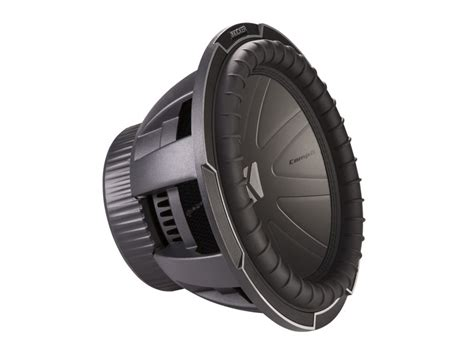 Kickers Safety 12 compq 12 inch subwoofer kicker 174