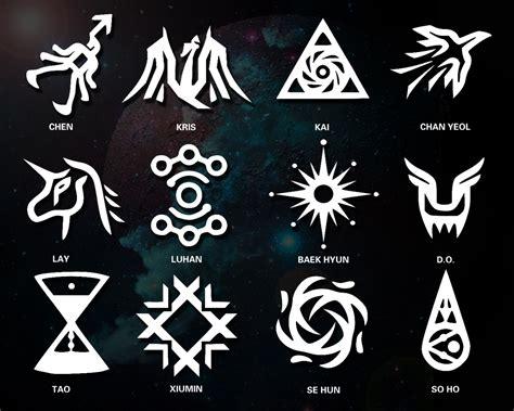 exo power exo logo logospike com famous and free vector logos