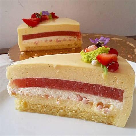 bagna per torte alla fragola oltre 1000 idee su mousse alla vaniglia su
