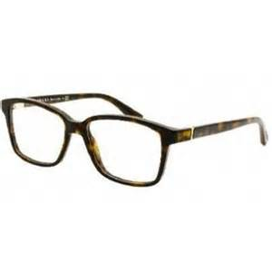 sears optical frames optical eyeglasses 2 for 99 from sears