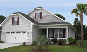 homes for in wilmington nc bill clark homes are popular new home in wilmington nc