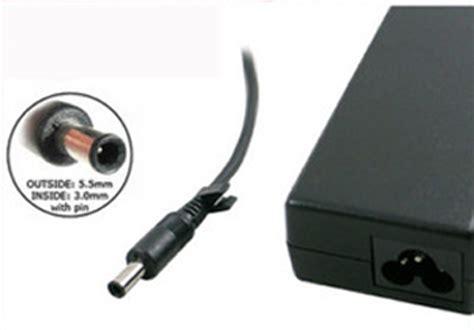 Adaptor Samsung 19v 316a Small Black adaptor samsung 19v 3 16a pin central black jakartanotebook