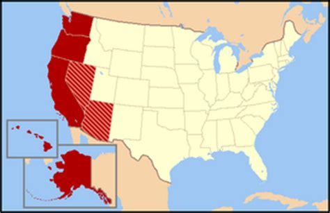 united states, canada west coast luxury cruise