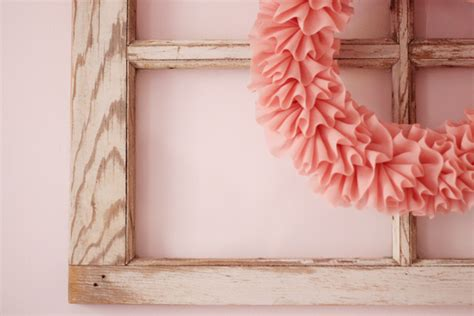 pretty diy projects pretty diy projects diy show diy decorating and