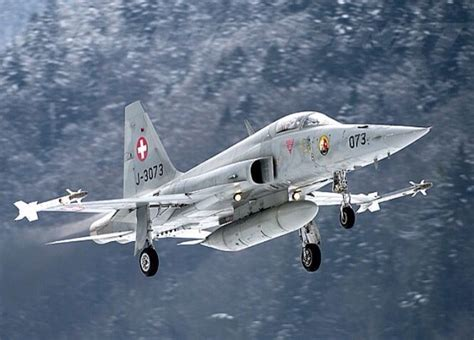 images  northrop  ab freedom fighter