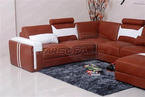 vatar sofa medium sofa v1018 vatar sofa china manufacturer