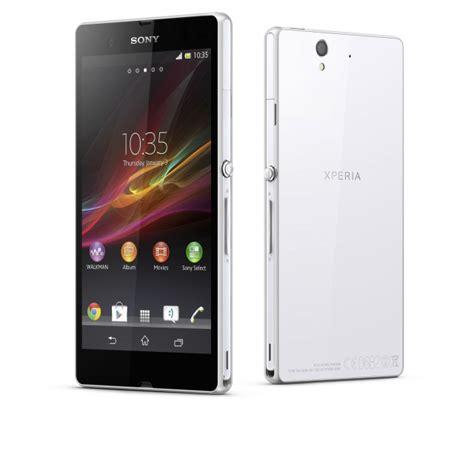 Hp Sony Xperia Z L36h sony xperia z c6602 l36h 價格 評價 規格 eprice 比價王
