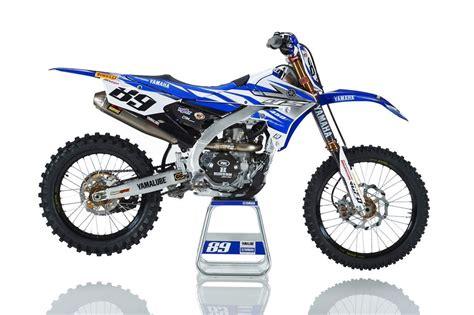 factory motocross bikes factory yamaha europe gp bike e start moto related