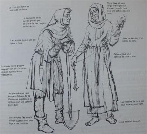 vestir en la edad media arque historia la actualidad m 225 s de 25 ideas incre 237 bles sobre edad media vestimenta en