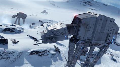 Wars Battlefront Images