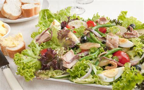 cuisine nicoise appreciate the riviera cuisine nicoise style of