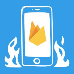 firebase tutorial ray wenderlich ray wenderlich tutorials for iphone ios developers and