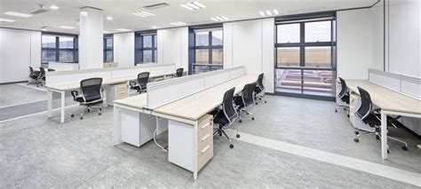 Redesigning New York Office Space Mc Office Furniture New York Office Furniture