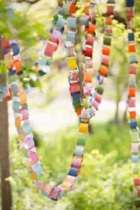 holi decoration ideas for office gartenparty perfekt organisieren deko ideen und tipps