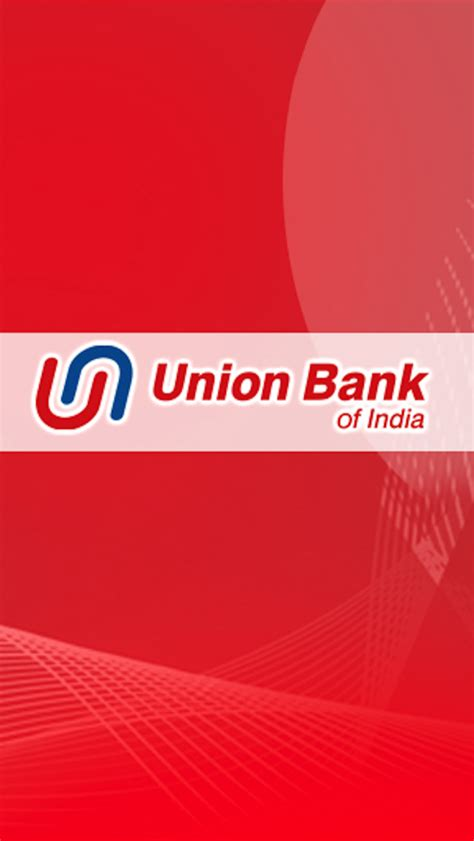 union bank of india umobile union bank of india ios apps 4119014