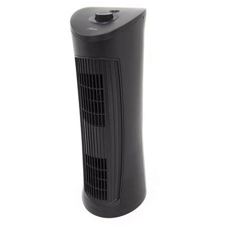 hunter true hepa  ecosilver large uvc air purifier