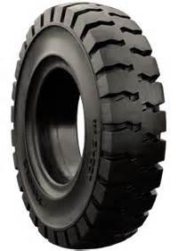 Trelleborg Mx Tires Eurosoft