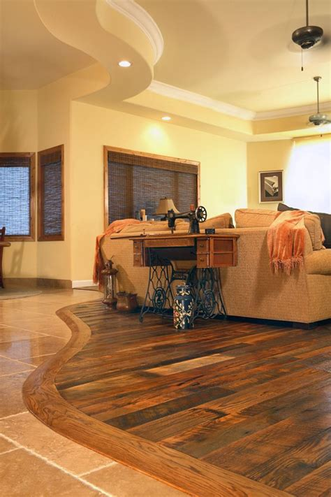 best 25 types of wood flooring ideas on pinterest