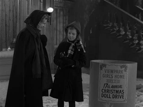 Five In Search Of An Exit The Twilight Zone Episode 79 Five Characters In Search Of An Exit Midnite Reviews