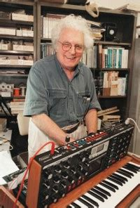 moog doodle start doodle honors the of the modern synthesizer