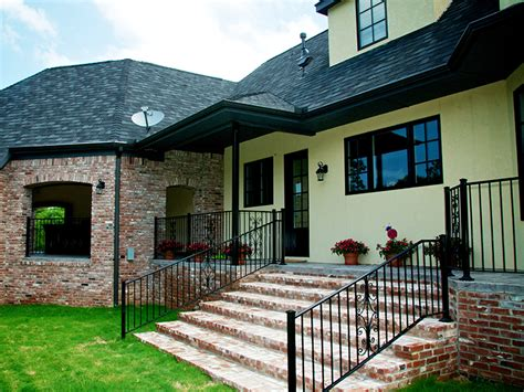 cost of building a custom home cost to build a house l f construction