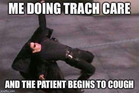 Icu Nurse Meme - the 25 best icu nurse humor ideas on pinterest nurses