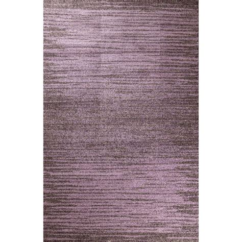 amethyst rug concord global trading casa collection naila amethyst 7 ft 10 in x 10 ft 6 in area rug 85797