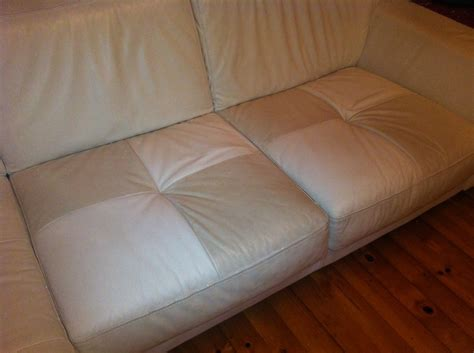 how much to clean a sofa professionally how to clean a leather gumption with water and