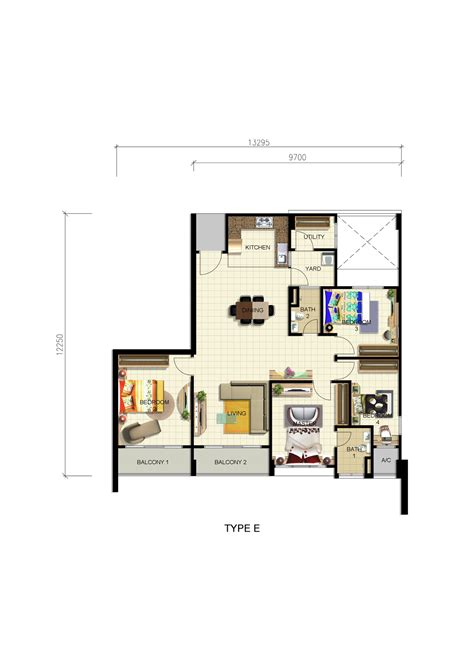 setia walk floor plan 100 setia walk floor plan hotel review four points
