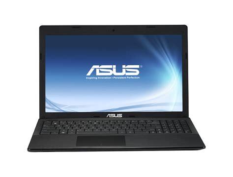 Update Laptop Asus I3 asus x55 series notebookcheck net external reviews