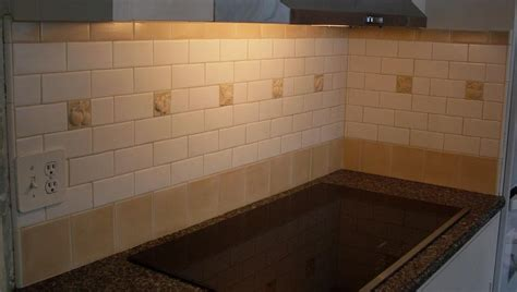 kitchens baths by d zyne diy tile pic of the week