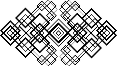 endless knot crop circle design by ratravarman on deviantart