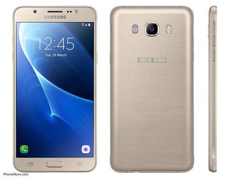 Samsung J7 Duos samsung galaxy j7 2016 duos sm j710f ds photos phone more
