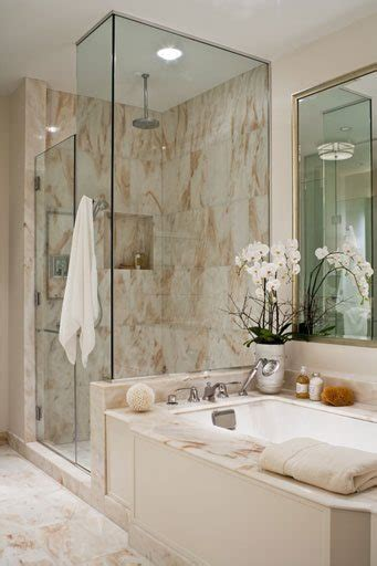 ritz carlton bathroom home of the week 3 1 million for the model suite of the