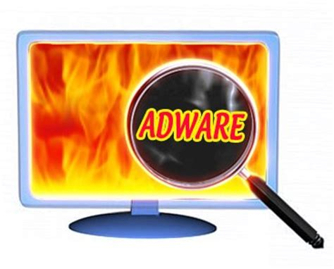 [solved] how to remove secure.webtoolsmac.com | remove spyware