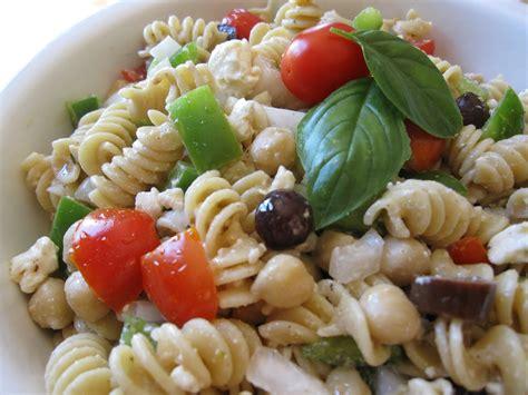 best pasta salads fanksgiving the best italian pasta salad