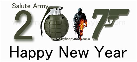 happy new year mexico spanish army flag images wallpaper 2017
