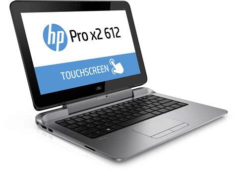 Hp Pro hp pro x2 612 g1 j9z41aw photos
